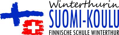 Winterthurin Suomi-koulu